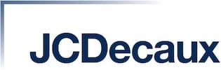 JCDecaux_logo_carre