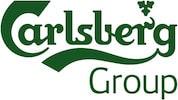 carlsberg-group-logo
