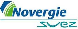 novergie_suez_logo